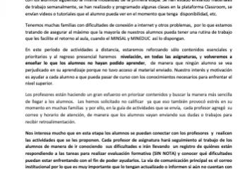 Captura de Pantalla 2020-05-10 a la(s) 08.50.14