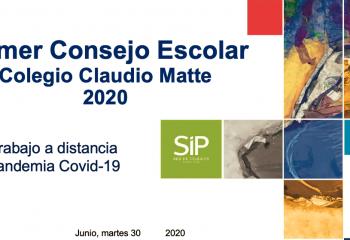 Captura de Pantalla 2020-06-30 a la(s) 23.40.39