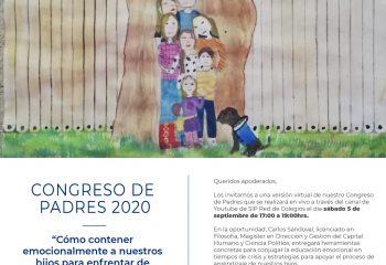 Invitación-Congreso-para-Padres
