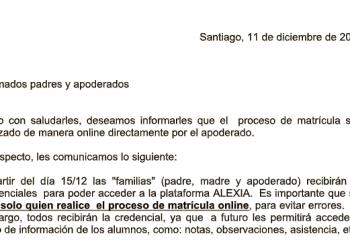 Captura de Pantalla 2020-12-11 a la(s) 14.24.32