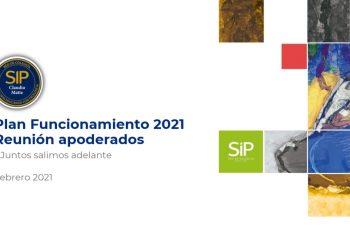 Screenshot_20210223-144639_PowerPoint